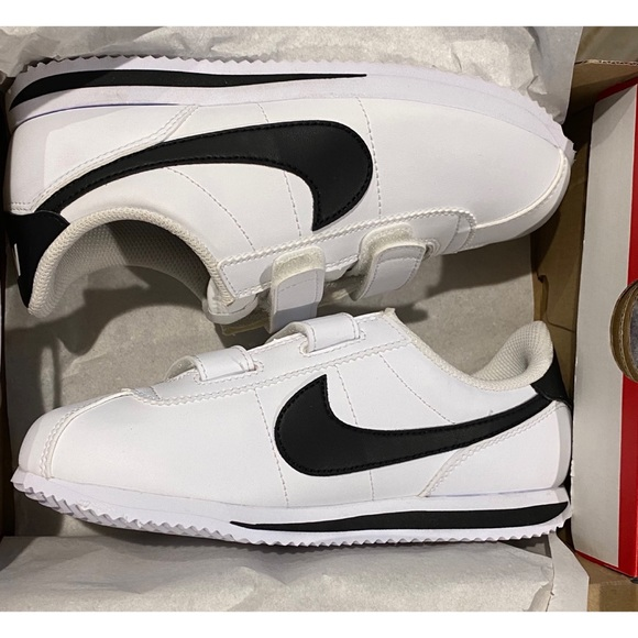 Nike Cortez Velcro Outlet Online, UP TO 50% OFF